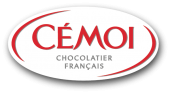 cemoi-groupe-ombre-2