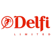 delfi-limited-former-petra-foods-225