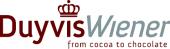duyvis-wiener-logo