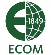 ecom-new-2