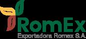 logo-romex-cmyk