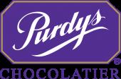 purdys-2