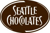 seattle-chocolates-2