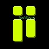 tachibana-2