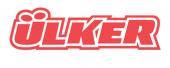ulker-2