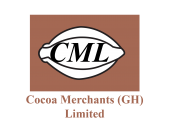 cocoa-merchants-limited