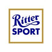 ritter-sport-2