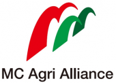 mc-agri-alliance-2