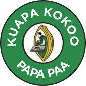 kuapa-kokoo-sticker-arial
