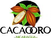 cacaooro_mainlogo