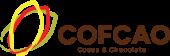cofcao-logo