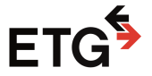 Export Trading Group (ETG) logo