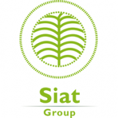 siat-group-green