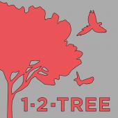 12tree_logo_rgb
