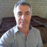 Headshot of Corrado Meotti