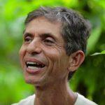 Headshot of Henrique Souza