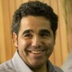 Headshot of Marcelo Furtado