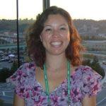 Headshot of Mayesse Da Silva