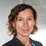 Headshot of Petra Heid