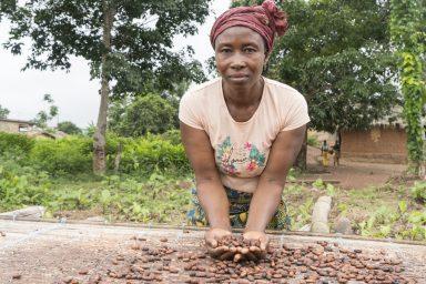 possible livelihood (2)