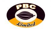 pbc-certified-logo-2