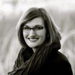 Headshot of Kate Lawyer