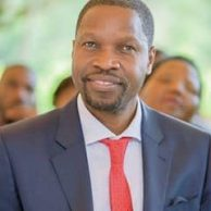 Oswell Kahonde Better Than Cash Alliance Africa Lead digital finance services