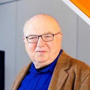David Zilberman, PhD