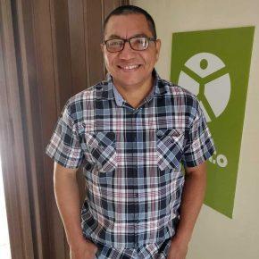 Fausto Rodriguez