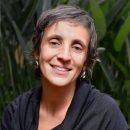 Headshot of Valentina Robiglio