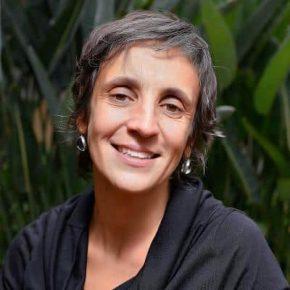 Valentina Robiglio