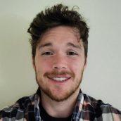 Brian Lennox World Cocoa Foundation Data Analyst