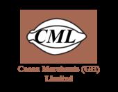 cocoa-merchants-limited-2