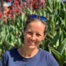 Headshot of Inge Jacobs