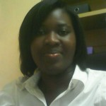 Rachel Offeibea Amaning