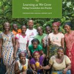 2016 CocoaAction Annual Report