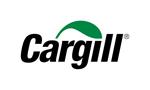 Cargill_small