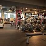 Renaissance Gym
