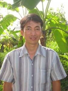 Southeast Asia_Borlaug_Luong