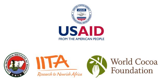 Symposium Sponsor Logos
