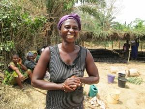 Women_Farmers